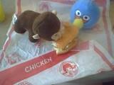 http://www.toyvoyagers.mamawidow.com/upload/2011/09/29/20110929094608-2e16e9bf.jpg