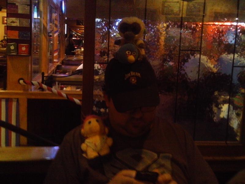 http://www.toyvoyagers.mamawidow.com/upload/2011/11/10/20111110193948-4dd86589.jpg