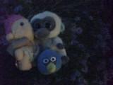 http://www.toyvoyagers.mamawidow.com/upload/2011/11/12/20111112180957-1a8c0784.jpg