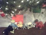 http://www.toyvoyagers.mamawidow.com/upload/2011/11/16/20111116135622-7f51d55b.jpg