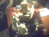http://www.toyvoyagers.mamawidow.com/upload/2011/11/23/20111123164946-22d1f81f.jpg